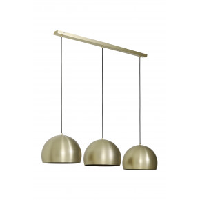 Suspension 3 lampes JAICEY...