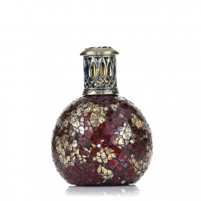 Lampe Parfumée Dragon's Eye