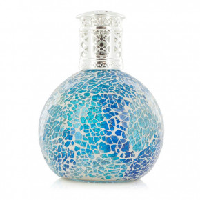 Lampe Parfumée A Drop of Ocean