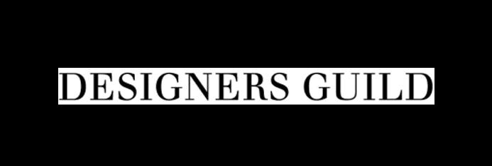 Designer Guild