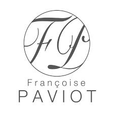 Paviot
