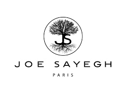 Joe Sayegh